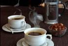 3DSMAX咖啡和咖啡机3D模型