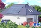 3DSMAX / C4D / VRay欧美风格室外公园房屋建筑场景3D模型