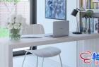 3DSMAX / C4D / VRay家庭装饰插花花卉精细3D模型