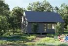 3DSMAX / VRay / Corona室外园林设计梨树白橡木刺槐树木高品质3D模型