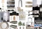 3DSMAX室内装饰家具电器饰品3D模型合集