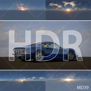 360/720度全景C4D 3DsMAX KeyShot VRay高动态环境照明贴图素材库
