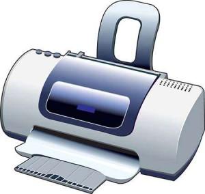 实用技能-打印机维修技术视频教程