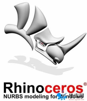 工业设计软件Rhinoceros 6.11.18275.16081 Win x64