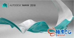 Autodesk Maya 2018.5 Win/Mac/Linux 中文多语言 注册机破解版 百度网盘&迅雷下载方式