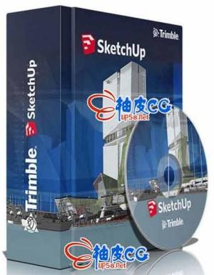 草绘大师SketchUp 2019 V19.0.685 win/mac版