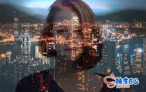 CorelDRAW 2018编辑图片技巧实例视频教程