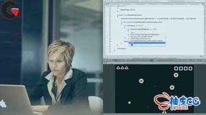 Unity中OB观察者模式实例制作视频教程