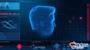 AE插件Trapcode Form核心功能讲解视频教程