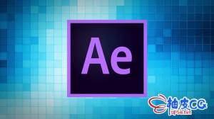 AE影视后期视觉特效制作要领指南视频教程 + 英语字幕