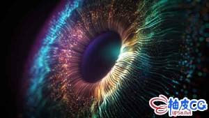 AE模块化3D粒子系统Superluminal Stardust 1.6.0 WIN
