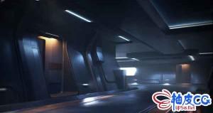 UE4游戏引擎模块化基本原理视频教程