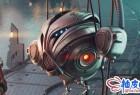 VRay渲染器 Chaos Group Vray 5.00.20 / 5.00.22 / v5.10.20 / v5.10.21 for Maya 2017 ~ 2022 Win 破解版