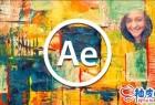 AE创建文字动画基础入门训练视频教程
