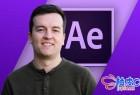 AE CC专业动态图形和视觉效果完整版大师班视频教程
