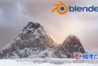 Blender 2.8X创建材质纹理全方位专家训练视频教程