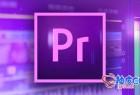 Premiere Pro完整视频编辑指南大师班2020视频教程