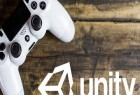 Unity 3D游戏开发从入门到大师(2020)训练视频教程