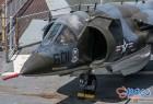 美国喷气式战斗机高清图片设计素材合集