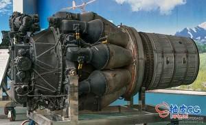 107张飞机发动机引擎高清图片设计素材合集