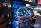 159张赛博朋克游戏街机高清图片设计素材合集