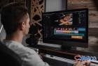 Davinci Resolve达芬奇视频调色专业编辑工作流程教程