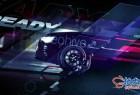 AE模板 摩托车汽车赛车竞赛爆燃宣传片头 Auto Vision