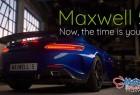 麦克斯韦物理光谱渲染器Maxwell 5 Studio v5.2.0 for SketchUp Win7 / Win10破解版