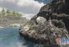 Unity创建地形自然洞穴悬岩工具Digger Terrain Caves Overhangs 2.6