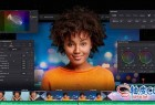 达芬奇专业调色软件Blackmagic Design DaVinci Resolve Studio 17.2.0.0011多语言版本