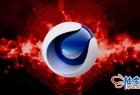 C4D三维建模全面核心技术视频教程