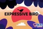AE制作表现鸟类动画视频教程