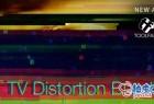 AE / Pr电视数字信号失真效果插件TV Distortion Bundle 2.6.0 Win