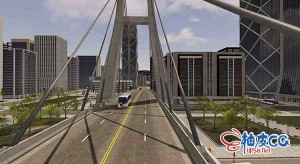 Unity梦幻城市生成器插件Fantastic City Generator v1.3.3 + 视频教程
