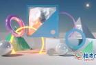 Octane render for C4D预览窗口介绍视频教程
