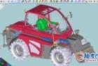 2D / 3D设计软件VariCAD 2021 v2.07 x64