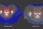 3DSMAX三维模型展UV插件 unwrap pro 01