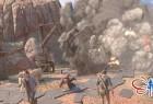 UE / 3DSMAX / Maya / PS八周学习实时游戏环境动态特效视频教程