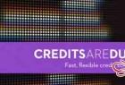 AE脚本插件 影视片尾滚动字幕CreditsAreDue1.0 + 视频教程