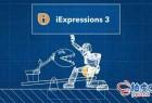 AE极品表达式库脚本iExpressions 3 v3.2.002 + 视频教程